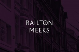 railton meeks branding cover