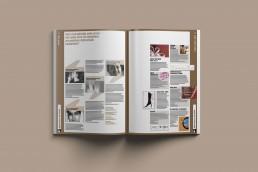cids magazine