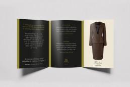 myles anthony mini brochure