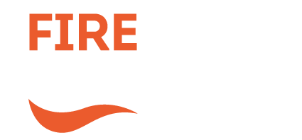 FIRE Creative Marketing Agency, Manchester