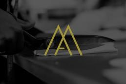 myles anthony brand mark2